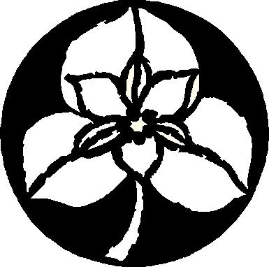 北海道大学出版会